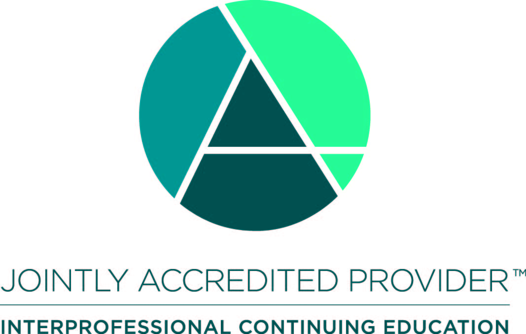 joint-accredited-logo